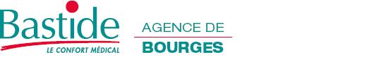 Bastide Le Confort Médical Bourges